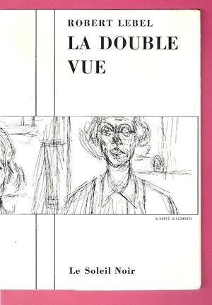 Marcel Duchamp, au temps de face et de profil. RL1-0012