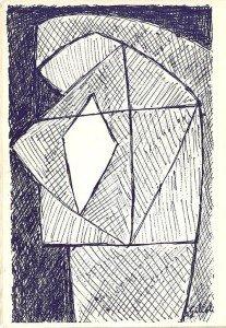 Emile Gilioli  illustrateur. gilioli-0013-207x300