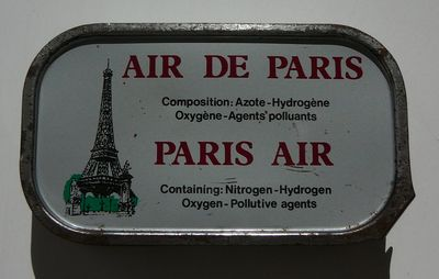 air-de-paris1