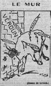 8-mars-1916Mur
